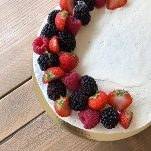 Cupcakes, Cakes, cakes amsterdam, cake shop amsterdam, cupcake winkel amsterdam, taart amsterdam kopen, red velvet amsterdam, red velvet kopen, birthday cake amsterdam, verjaardagstaart amsterdam, red velvet cake, red velvet taart, american red velvet amsterdam, red velvet cake amsterdam, red velvet cake bestellen, wedding cake, bruidstaart, thema taart, theme cake, customized cake, corporate cake, big cake amsterdam, grote taart bestelling, stapeltaart bestellen, gender reveal cake amsterdam, gender reveal taart amsterdam, birthdayparty cake, kinderfeestje traktatie, , online taarten winkel, online taarten kopen, online taarten bestellen, webshop cakes, order cakes online, bakery amsterdam, amsterdam bakkerij, american bakery amsterdam, cheesecake kopen, cheesecake bestellen, red velvet cheesecake, birthdayparty cake, cupcake amsterdam, cupcakes kopen, cupcakes bestellen, online cupcake winkel, online cupcakes kopen, online cupcakes bestellen, webshop cupcakes, order cupcakes online, bakery amsterdam, cakepops amsterdam, cakepop winkel amsterdam, cakepops bestellen, cupcakes traktatie, corporate cupcakes, corporate cake, corporate gift, zakelijke cupcakes, fair trade gebak, fair trade taart, fair trade cake, fair trade cupcakes