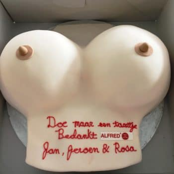 Bachelorette cake, Bachelor cake, Hen party cake, Bachelorette cake Amsterdam, Bachelor cake Amsterdam, Hen party cake Amsterdam, Order Bachelorette cake, order Bachelor cake, order Hen party cake, Bachelorette taart kopen, Bachelorette taart bestellen, Bacheloret taart kopen, Bacheloret taart bestellen, vrijgezellenfeesttaart, vrijgezellenfeesttaart bestellen, taart voor vrijgezellenfeest, piemeltaart, borstentaart, piemeltaart bestellen, borstentaart bestellen, tietentaart bestellen, Cupcakes, Cakes, cakes amsterdam, cake shop amsterdam, cupcake winkel amsterdam, taart amsterdam kopen, red velvet amsterdam, red velvet kopen, birthday cake amsterdam, verjaardagstaart amsterdam, red velvet cake, red velvet taart, american red velvet amsterdam, red velvet cake amsterdam, red velvet cake bestellen, wedding cake, bruidstaart, thema taart, theme cake, customized cake, corporate cake, big cake amsterdam, grote taart bestelling, stapeltaart bestellen, gender reveal cake amsterdam, gender reveal taart amsterdam, birthdayparty cake, kinderfeestje traktatie, , online taarten winkel, online taarten kopen, online taarten bestellen, webshop cakes, order cakes online, bakery amsterdam, amsterdam bakkerij, american bakery amsterdam, cheesecake kopen, cheesecake bestellen, red velvet cheesecake, birthdayparty cake, cupcake amsterdam, cupcakes kopen, cupcakes bestellen, online cupcake winkel, online cupcakes kopen, online cupcakes bestellen, webshop cupcakes, order cupcakes online, bakery amsterdam, cakepops amsterdam, cakepop winkel amsterdam, cakepops bestellen, cupcakes traktatie, corporate cupcakes, corporate cake, corporate gift, zakelijke cupcakes, fair trade gebak, fair trade taart, fair trade cake, fair trade cupcakes