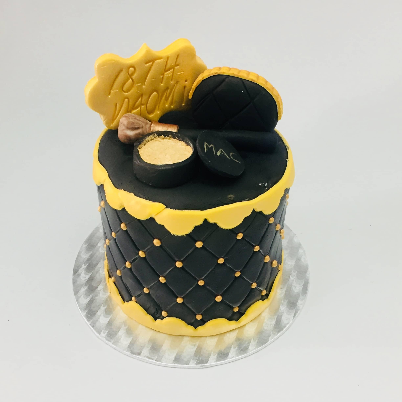 Merktaart, fashion cake, make-up cake, make-up taart, fashiontaart, order fashion cake amsterdam, make-up taart amsterdam bestellen, chaneltaart, mode taart, mode taart kopen, mode taart laten maken,fashion cake laten maken, Verjaardagstaart voor volwassenen, birthday cakes for adults, custom birthdat cakes, taarten voor vrouwen, cakes for women, cakes for men, taarten voor mannen, mannentaart, man cake, vrouwentaart, ladies cake, taarten voor volwassenen, hem en haar taarten, his and her cakes, make-up taarten, make-up cake, motor cake, motortaart, autotaart, auto cake, car cake, chanel cake, chaneltaart, romantische taart, romantic cake, Cupcakes, Cakes, cakes amsterdam, cake shop amsterdam, cupcake winkel amsterdam, taart amsterdam kopen, red velvet amsterdam, red velvet kopen, birthday cake amsterdam, verjaardagstaart amsterdam, red velvet cake, red velvet taart, american red velvet amsterdam, red velvet cake amsterdam, red velvet cake bestellen, wedding cake, bruidstaart, thema taart, theme cake, customized cake, corporate cake, big cake amsterdam, grote taart bestelling, stapeltaart bestellen, gender reveal cake amsterdam, gender reveal taart amsterdam, birthdayparty cake, kinderfeestje traktatie, , online taarten winkel, online taarten kopen, online taarten bestellen, webshop cakes, order cakes online, bakery amsterdam, amsterdam bakkerij, american bakery amsterdam, cheesecake kopen, cheesecake bestellen, red velvet cheesecake, birthday party cake, cupcake amsterdam, cupcakes kopen, cupcakes bestellen, online cupcake winkel, online cupcakes kopen, online cupcakes bestellen, webshop cupcakes, order cupcakes online, bakery amsterdam, cakepops amsterdam, cakepop winkel amsterdam, cakepops bestellen, cupcakes traktatie, fair trade gebak, fair trade taart, fair trade cake, fair trade cupcakes