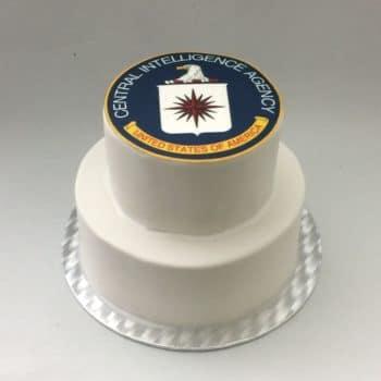 corporate cupcakes, corporate cake, corporate gift, zakelijke cupcakes, cake with logo, taart met logo, eetbaar logo op taart, bedrukte taart, taart met afbeelding, logo op taart, logo on cake, edible logo on cake, branded cake, Cupcakes, Cakes, cakes amsterdam, cake shop amsterdam, cupcake winkel amsterdam, taart amsterdam kopen, red velvet amsterdam, red velvet kopen, birthday cake amsterdam, verjaardagstaart amsterdam, red velvet cake, red velvet taart, american red velvet amsterdam, red velvet cake amsterdam, red velvet cake bestellen, wedding cake, bruidstaart, thema taart, theme cake, customized cake, corporate cake, big cake amsterdam, grote taart bestelling, stapeltaart bestellen, gender reveal cake amsterdam, gender reveal taart amsterdam, birthdayparty cake, kinderfeestje traktatie, , online taarten winkel, online taarten kopen, online taarten bestellen, webshop cakes, order cakes online, bakery amsterdam, amsterdam bakkerij, american bakery amsterdam, cheesecake kopen, cheesecake bestellen, red velvet cheesecake, birthday party cake, cupcake amsterdam, cupcakes kopen, cupcakes bestellen, online cupcake winkel, online cupcakes kopen, online cupcakes bestellen, webshop cupcakes, order cupcakes online, bakery amsterdam, cakepops amsterdam, cakepop winkel amsterdam, cakepops bestellen, cupcakes traktatie, fair trade gebak, fair trade taart, fair trade cake, fair trade cupcakes