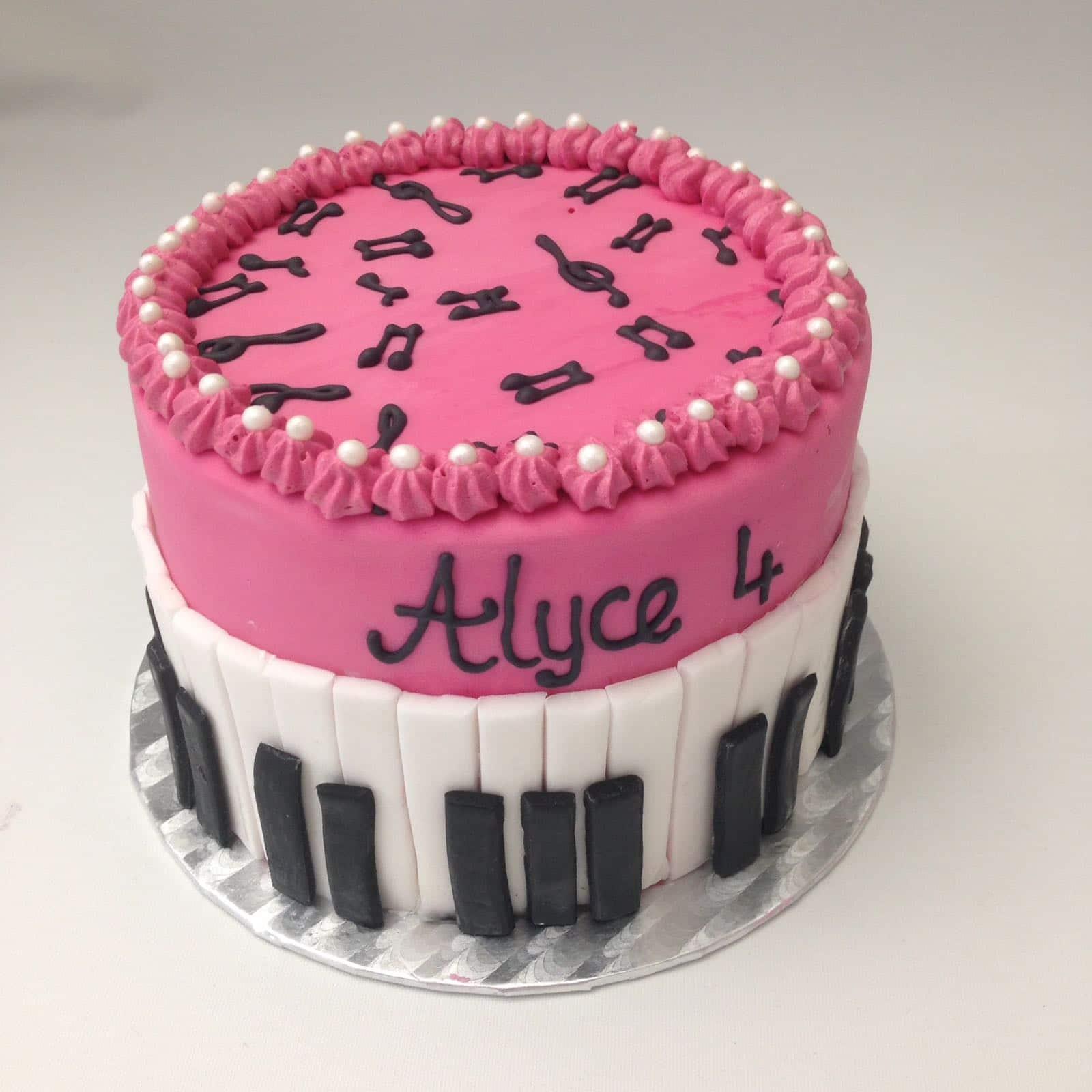 Muziektaart, music cake, muziek thema taart, music themed cake, muziektaart kopen, buy music cake, order music cake, instrumenten taart, instrument cake, muziektaart amsterdam, music cake amsterdam, muziektaart bestellen, order music cake, Cupcakes, Cakes, cakes amsterdam, cake shop amsterdam, cupcake winkel amsterdam, taart amsterdam kopen, red velvet amsterdam, red velvet kopen, birthday cake amsterdam, verjaardagstaart amsterdam, red velvet cake, red velvet taart, american red velvet amsterdam, red velvet cake amsterdam, red velvet cake bestellen, wedding cake, bruidstaart, thema taart, theme cake, customized cake, corporate cake, big cake amsterdam, grote taart bestelling, stapeltaart bestellen, gender reveal cake amsterdam, gender reveal taart amsterdam, birthdayparty cake, kinderfeestje traktatie, , online taarten winkel, online taarten kopen, online taarten bestellen, webshop cakes, order cakes online, bakery amsterdam, amsterdam bakkerij, american bakery amsterdam, cheesecake kopen, cheesecake bestellen, red velvet cheesecake, birthdayparty cake, cupcake amsterdam, cupcakes kopen, cupcakes bestellen, online cupcake winkel, online cupcakes kopen, online cupcakes bestellen, webshop cupcakes, order cupcakes online, bakery amsterdam, cakepops amsterdam, cakepop winkel amsterdam, cakepops bestellen, cupcakes traktatie, corporate cupcakes, corporate cake, corporate gift, zakelijke cupcakes, fair trade gebak, fair trade taart, fair trade cake, fair trade cupcakes