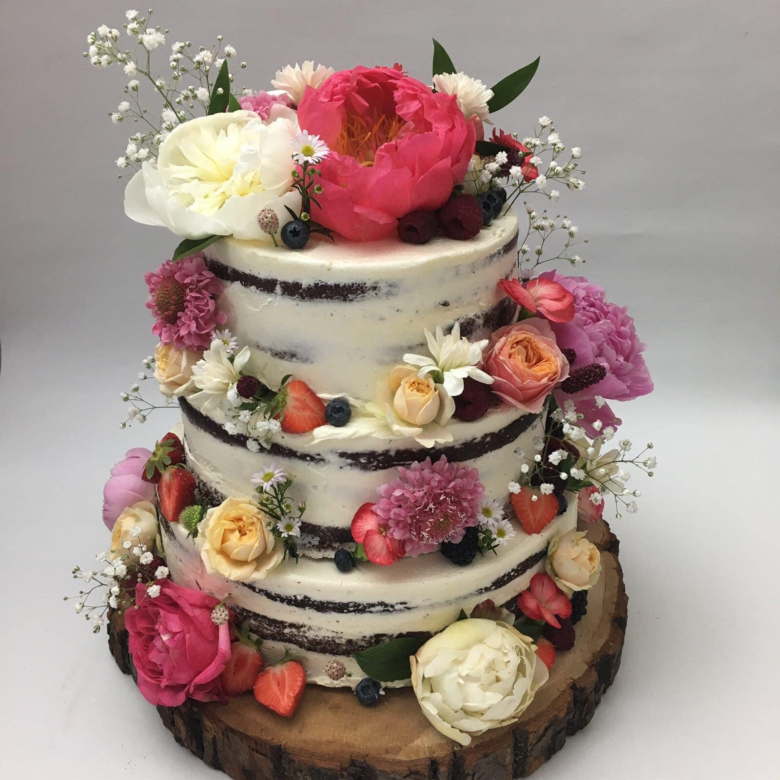 Drip cake amsterdam, dripcake amsterdam, driptaart amsterdam, dripping cake amsterdam, dripping taart amsterdam, Bruiloft driptaart, wedding drip cake, dripcake, drip cake,driptaart, driptaart bestellen, online drip cake, drip cake bakery, order drip cake, red velvet taart amsterdam, grote taart amsterdam, stapeltaart amsterdam, grote taart kopen, grote taart bestellen, dripcake bestellen, drip cake bestellen, dripping cake order, dripping cake shop, verjaardags driptaart, birthday dripcake, babyshower drip cake, babyshower dripping cake, wedding drip cake, bruiloft driptaart, bruids driptaart, corporate dripping cake, zakelijke driptaartCupcakes, Cakes, cakes amsterdam, cake shop amsterdam, cupcake winkel amsterdam, taart amsterdam kopen, red velvet amsterdam, red velvet kopen, birthday cake amsterdam, verjaardagstaart amsterdam, red velvet cake, red velvet taart, american red velvet amsterdam, red velvet cake amsterdam, red velvet cake bestellen, wedding cake, bruidstaart, thema taart, theme cake, customized cake, corporate cake, big cake amsterdam, grote taart bestelling, stapeltaart bestellen, gender reveal cake amsterdam, gender reveal taart amsterdam, birthdayparty cake, kinderfeestje traktatie, , online taarten winkel, online taarten kopen, online taarten bestellen, webshop cakes, order cakes online, bakery amsterdam, amsterdam bakkerij, american bakery amsterdam, cheesecake kopen, cheesecake bestellen, red velvet cheesecake, birthdayparty cake, cupcake amsterdam, cupcakes kopen, cupcakes bestellen, online cupcake winkel, online cupcakes kopen, online cupcakes bestellen, webshop cupcakes, order cupcakes online, bakery amsterdam, cakepops amsterdam, cakepop winkel amsterdam, cakepops bestellen, cupcakes traktatie, corporate cupcakes, corporate cake, corporate gift, zakelijke cupcakes, fair trade gebak, fair trade taart, fair trade cake, fair trade cupcakes