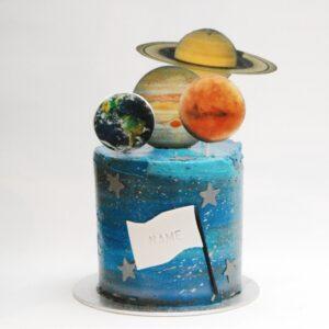 Space themed cake, galaxy cake, star wars cake, star wars taart, galaxy taart, galaxy taart kopen, galaxy taart bestellen, order galaxy cake amsterdam, sterrentaart, sterren taart bestellen online amsterdam, hemeltaart, heelal taart, planeten taart, planet cake, milkyway cake, melkwegtaart, buy milkyway cake, buy planet cake, Cupcakes, Cakes, cakes amsterdam, cake shop amsterdam, cupcake winkel amsterdam, taart amsterdam kopen, red velvet amsterdam, red velvet kopen, birthday cake amsterdam, verjaardagstaart amsterdam, red velvet cake, red velvet taart, american red velvet amsterdam, red velvet cake amsterdam, red velvet cake bestellen, wedding cake, bruidstaart, thema taart, theme cake, customized cake, corporate cake, big cake amsterdam, grote taart bestelling, stapeltaart bestellen, gender reveal cake amsterdam, gender reveal taart amsterdam, birthdayparty cake, kinderfeestje traktatie, , online taarten winkel, online taarten kopen, online taarten bestellen, webshop cakes, order cakes online, bakery amsterdam, amsterdam bakkerij, american bakery amsterdam, cheesecake kopen, cheesecake bestellen, red velvet cheesecake, birthdayparty cake, cupcake amsterdam, cupcakes kopen, cupcakes bestellen, online cupcake winkel, online cupcakes kopen, online cupcakes bestellen, webshop cupcakes, order cupcakes online, bakery amsterdam, cakepops amsterdam, cakepop winkel amsterdam, cakepops bestellen, cupcakes traktatie, corporate cupcakes, corporate cake, corporate gift, zakelijke cupcakes, fair trade gebak, fair trade taart, fair trade cake, fair trade cupcakes