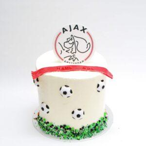 Ajax taart, ajax cake, Ajax Amsterdam taart, Sporttaarten, sportcakes, order sport cake, bestel sporttaart, sport taart,sport taart kopen, sport taart Amsterdam, sport cake Amsterdam, Cupcakes, Cakes, cakes amsterdam, cake shop amsterdam, cupcake winkel amsterdam, taart amsterdam kopen, red velvet amsterdam, red velvet kopen, birthday cake amsterdam, verjaardagstaart amsterdam, red velvet cake, red velvet taart, american red velvet amsterdam, red velvet cake amsterdam, red velvet cake bestellen, wedding cake, bruidstaart, thema taart, theme cake, customized cake, corporate cake, big cake amsterdam, grote taart bestelling, stapeltaart bestellen, gender reveal cake amsterdam, gender reveal taart amsterdam, birthdayparty cake, kinderfeestje traktatie, , online taarten winkel, online taarten kopen, online taarten bestellen, webshop cakes, order cakes online, bakery amsterdam, amsterdam bakkerij, american bakery amsterdam, cheesecake kopen, cheesecake bestellen, red velvet cheesecake, birthdayparty cake, cupcake amsterdam, cupcakes kopen, cupcakes bestellen, online cupcake winkel, online cupcakes kopen, online cupcakes bestellen, webshop cupcakes, order cupcakes online, bakery amsterdam, cakepops amsterdam, cakepop winkel amsterdam, cakepops bestellen, cupcakes traktatie, corporate cupcakes, corporate cake, corporate gift, zakelijke cupcakes, fair trade gebak, fair trade taart, fair trade cake, fair trade cupcakes