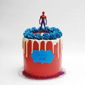 Marveltaart, Marvel cake, Superhero taart, Superhero taart, Spiderman taart, Captain America taart, The Hulk taart, Movie cakes, filmtaart, tekenfilmtaart, film cakes, sprookjestaart, sprookjes taart, Cupcakes, Cakes, cakes amsterdam, cake shop amsterdam, cupcake winkel amsterdam, taart amsterdam kopen, red velvet amsterdam, red velvet kopen, birthday cake amsterdam, verjaardagstaart amsterdam, red velvet cake, red velvet taart, american red velvet amsterdam, red velvet cake amsterdam, red velvet cake bestellen, wedding cake, bruidstaart, thema taart, theme cake, customized cake, corporate cake, big cake amsterdam, grote taart bestelling, stapeltaart bestellen, gender reveal cake amsterdam, gender reveal taart amsterdam, birthdayparty cake, kinderfeestje traktatie, , online taarten winkel, online taarten kopen, online taarten bestellen, webshop cakes, order cakes online, bakery amsterdam, amsterdam bakkerij, american bakery amsterdam, cheesecake kopen, cheesecake bestellen, red velvet cheesecake, birthdayparty cake, cupcake amsterdam, cupcakes kopen, cupcakes bestellen, online cupcake winkel, online cupcakes kopen, online cupcakes bestellen, webshop cupcakes, order cupcakes online, bakery amsterdam, cakepops amsterdam, cakepop winkel amsterdam, cakepops bestellen, cupcakes traktatie, corporate cupcakes, corporate cake, corporate gift, zakelijke cupcakes, fair trade gebak, fair trade taart, fair trade cake, fair trade cupcakesfantasietaart, fantasie taart,