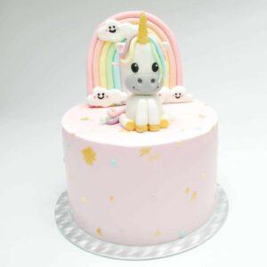 Unicorn taarten, unicorn cakes, unicorn verjaardag, unicorn birthday, unicorn taart bestellen, unicorn cake order, order unicorn cake, order unicorn cake online, online shop unicorn cake, unicorn taart online bestellen, unicorn taart amsterdam, unicorn cake amsterdam, unicorn taart kopen, buy unicorn cake, Cupcakes, Cakes, cakes amsterdam, cake shop amsterdam, cupcake winkel amsterdam, taart amsterdam kopen, red velvet amsterdam, red velvet kopen, birthday cake amsterdam, verjaardagstaart amsterdam, red velvet cake, red velvet taart, american red velvet amsterdam, red velvet cake amsterdam, red velvet cake bestellen, wedding cake, bruidstaart, thema taart, theme cake, customized cake, corporate cake, big cake amsterdam, grote taart bestelling, stapeltaart bestellen, gender reveal cake amsterdam, gender reveal taart amsterdam, birthdayparty cake, kinderfeestje traktatie, , online taarten winkel, online taarten kopen, online taarten bestellen, webshop cakes, order cakes online, bakery amsterdam, amsterdam bakkerij, american bakery amsterdam, cheesecake kopen, cheesecake bestellen, red velvet cheesecake, birthdayparty cake, cupcake amsterdam, cupcakes kopen, cupcakes bestellen, online cupcake winkel, online cupcakes kopen, online cupcakes bestellen, webshop cupcakes, order cupcakes online, bakery amsterdam, cakepops amsterdam, cakepop winkel amsterdam, cakepops bestellen, cupcakes traktatie, corporate cupcakes, corporate cake, corporate gift, zakelijke cupcakes, fair trade gebak, fair trade taart, fair trade cake, fair trade cupcakes