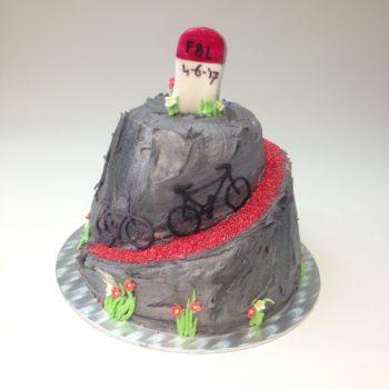Alpe D'HuZes wedding theme, Alpe D'HuZes wedding thema, Alpe D'HuZes bruiloft, Fiest taart, biking cake, bike cake, mountain cake, berg taart, Alpe D'HuZes cake, Alpe D'HuZes taart, Bruidscake, bruidstaart, wedding cake, wedding cupcakes, bruiloft taart, bruiloft cupcakes, Bruidscake amsterdam, bruidstaart amsterdam, wedding cake amsterdam, wedding cupcakes amsterdam, bruiloft taart amsterdam, bruiloft cupcakes amsterdam, afspraak bruidstaart amsterdam, proeven bruidstaart amsterdam, afspraak bruiloft taart amsterdam, wedding cake tasting amsterdam, appointment wedding cake amsterdam, bruidstaart bestellen, bruiloftstaart bestellen, order wedding cake, ordering wedding cake, bruidstaart kopen, grote bruidstaart kopen, grote bruidstaart bestellen, stapeltaart bruiloft, bruidscupcakes, wedding cupcakes, wedding cakepops, bruids cakepops, bruiloft cakepops, bruiloft cakepops, stapeltaart bruiloft amsterdam, bruidscupcakes amsterdam, wedding cupcakes amsterdam, wedding cakepops amsterdam, bruids cakepops amsterdam, bruiloft cakepops amsterdam, bruiloft cakepops amsterdam, cakes, cakes amsterdam, cake shop amsterdam, cupcake winkel amsterdam, taart amsterdam kopen, red velvet amsterdam, red velvet kopen, birthday cake amsterdam, verjaardagstaart amsterdam, red velvet cake, red velvet taart, american red velvet amsterdam, red velvet cake amsterdam, red velvet cake bestellen, wedding cake, bruidstaart, thema taart, theme cake, customized cake, corporate cake, big cake amsterdam, grote taart bestelling, stapeltaart bestellen, gender reveal cake amsterdam, gender reveal taart amsterdam, birthdayparty cake, kinderfeestje traktatie, , online taarten winkel, online taarten kopen, online taarten bestellen, webshop cakes, order cakes online, bakery amsterdam, amsterdam bakkerij, american bakery amsterdam, Drip cake amsterdam, dripcake amsterdam, driptaart amsterdam, driptaart amsterdam, dripping cake amsterdam, dripping taart amsterdam, red velvet taart amsterdam, grote taart ams