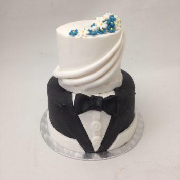Bruidscake, bruidstaart, wedding cake, wedding cupcakes, bruiloft taart, bruiloft cupcakes, Bruidscake amsterdam, bruidstaart amsterdam, wedding cake amsterdam, wedding cupcakes amsterdam, bruiloft taart amsterdam, bruiloft cupcakes amsterdam, afspraak bruidstaart amsterdam, proeven bruidstaart amsterdam, afspraak bruiloft taart amsterdam, wedding cake tasting amsterdam, appointment wedding cake amsterdam, bruidstaart bestellen, bruiloftstaart bestellen, order wedding cake, ordering wedding cake, bruidstaart kopen, grote bruidstaart kopen, grote bruidstaart bestellen, stapeltaart bruiloft, bruidscupcakes, wedding cupcakes, wedding cakepops, bruids cakepops, bruiloft cakepops, bruiloft cakepops, stapeltaart bruiloft amsterdam, bruidscupcakes amsterdam, wedding cupcakes amsterdam, wedding cakepops amsterdam, bruids cakepops amsterdam, bruiloft cakepops amsterdam, bruiloft cakepops amsterdam, cakes, cakes amsterdam, cake shop amsterdam, cupcake winkel amsterdam, taart amsterdam kopen, red velvet amsterdam, red velvet kopen, birthday cake amsterdam, verjaardagstaart amsterdam, red velvet cake, red velvet taart, american red velvet amsterdam, red velvet cake amsterdam, red velvet cake bestellen, wedding cake, bruidstaart, thema taart, theme cake, customized cake, corporate cake, big cake amsterdam, grote taart bestelling, stapeltaart bestellen, gender reveal cake amsterdam, gender reveal taart amsterdam, birthdayparty cake, kinderfeestje traktatie, , online taarten winkel, online taarten kopen, online taarten bestellen, webshop cakes, order cakes online, bakery amsterdam, amsterdam bakkerij, american bakery amsterdam, Drip cake amsterdam, dripcake amsterdam, driptaart amsterdam, driptaart amsterdam, dripping cake amsterdam, dripping taart amsterdam, red velvet taart amsterdam, grote taart amsterdam, stapeltaart amsterdam, grote taart kopen, grote taart bestellen