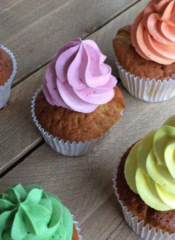 Gaypride homepage, Gaypride cupcakes, gay pride cupcakes, gay parade cupcakes, rainbow cupcakes, gay cupcakes, lgbt cupcakes