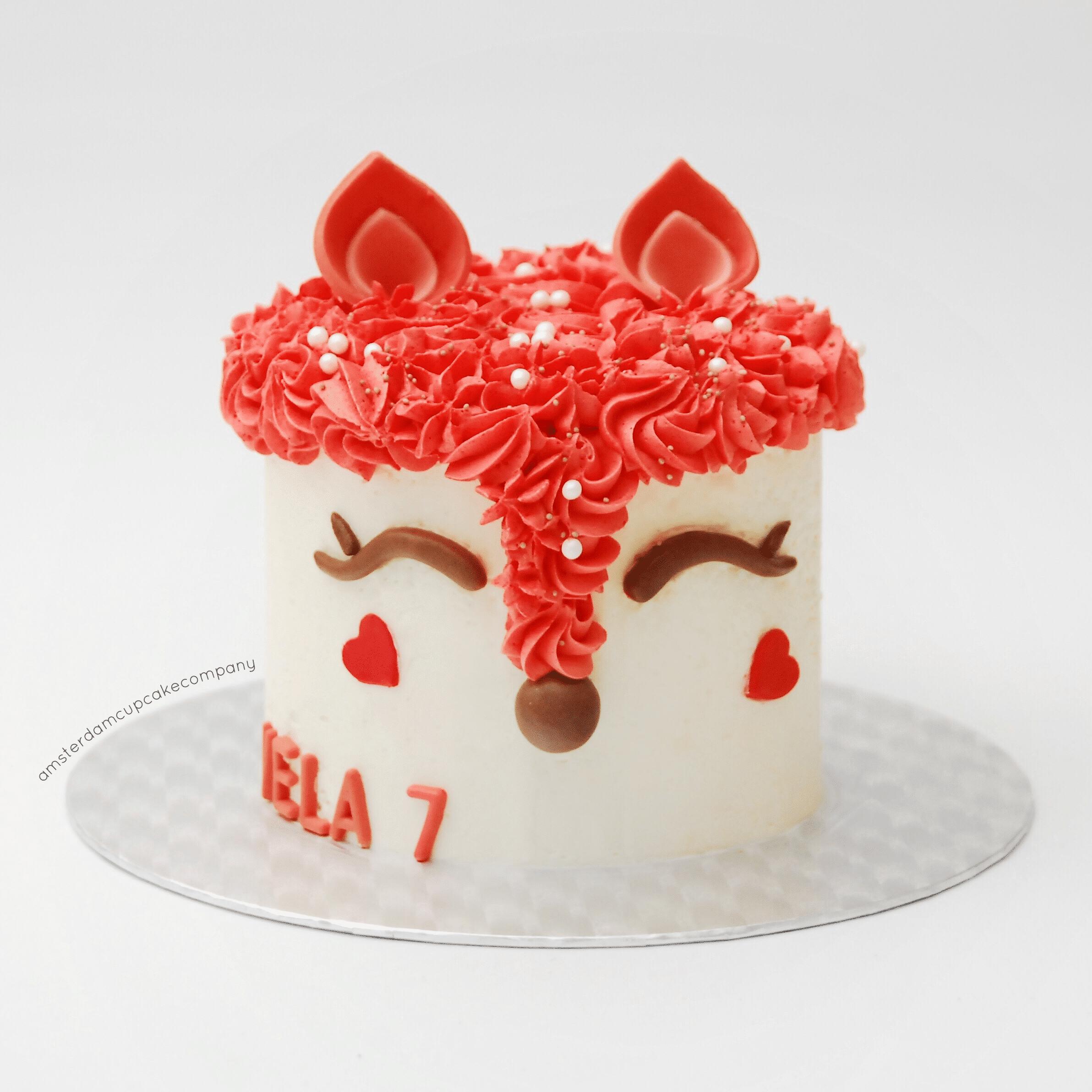 Dierentaart,animal cake, animal themed cake, Dierentaart bestellen Amsterdam,order animal cake Amsterdam, animal themed cake Amsterdam, Cupcakes, Cakes, cakes amsterdam, cake shop amsterdam, cupcake winkel amsterdam, taart amsterdam kopen, red velvet amsterdam, red velvet kopen, birthday cake amsterdam, verjaardagstaart amsterdam, red velvet cake, red velvet taart, american red velvet amsterdam, red velvet cake amsterdam, red velvet cake bestellen, wedding cake, bruidstaart, thema taart, theme cake, customized cake, corporate cake, big cake amsterdam, grote taart bestelling, stapeltaart bestellen, gender reveal cake amsterdam, gender reveal taart amsterdam, birthdayparty cake, kinderfeestje traktatie, , online taarten winkel, online taarten kopen, online taarten bestellen, webshop cakes, order cakes online, bakery amsterdam, amsterdam bakkerij, american bakery amsterdam, cheesecake kopen, cheesecake bestellen, red velvet cheesecake, birthdayparty cake, cupcake amsterdam, cupcakes kopen, cupcakes bestellen, online cupcake winkel, online cupcakes kopen, online cupcakes bestellen, webshop cupcakes, order cupcakes online, bakery amsterdam, cakepops amsterdam, cakepop winkel amsterdam, cakepops bestellen, cupcakes traktatie, corporate cupcakes, corporate cake, corporate gift, zakelijke cupcakes, fair trade gebak, fair trade taart, fair trade cake, fair trade cupcakes