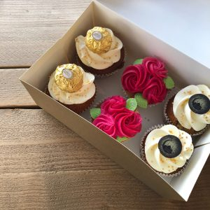 Ramadan 2020, Happy Ramadan, Ramadan Mubarek, Ramadan cupcakes, Ramadan sweets, stay at home Ramadan, veilig ramadan vieren, Ramadan bezorging, Ramadan verassing, Iftar box, Iftar cadeau box, Iftar present, Send out iftar sweets, delivery iftar, suikerfeest amsterdam, suikerfeest cupcakes, suikerfeest sweets, suikerfeest taart, ied taart, ied cupcakes, suikerfeest verassing, suikerfeest cadeau opsturen, suikerfeest cupcakes bestellen, quarantine ramadan, quarantine iftar, quarantine suikerfeest, quarantine ied, amsterdam cupcake company ramadan, amsterdam cupcake company iftar, sweet filled dates, gevulde zoete dadels, luxury dates, luxe dadeld, chique dadels, ferro rocher taart, ferroro rocher cupcakes, gold ied cupcakes, gold ied cakes, gold iftar sweets