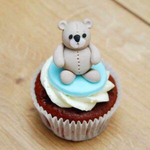 baby cupcakes, geboorte cupcakes, birth cupcakes, babyshower cupcakes, gender reveal cupcakes, baby cupcakes kopen, baby cupcakes bestellen, geboorte cupcakes, Cupcakes, Cakes, cakes amsterdam, cake shop amsterdam, cupcake winkel amsterdam, taart amsterdam kopen, red velvet amsterdam, red velvet kopen, birthday cake amsterdam, verjaardagstaart amsterdam, red velvet cake, red velvet taart, american red velvet amsterdam, red velvet cake amsterdam, red velvet cake bestellen, wedding cake, bruidstaart, thema taart, theme cake, customized cake, corporate cake, big cake amsterdam, grote taart bestelling, stapeltaart bestellen, gender reveal cake amsterdam, gender reveal taart amsterdam, birthdayparty cake, kinderfeestje traktatie, , online taarten winkel, online taarten kopen, online taarten bestellen, webshop cakes, order cakes online, bakery amsterdam, amsterdam bakkerij, american bakery amsterdam, cheesecake kopen, cheesecake bestellen, red velvet cheesecake, birthdayparty cake, cupcake amsterdam, cupcakes kopen, cupcakes bestellen, online cupcake winkel, online cupcakes kopen, online cupcakes bestellen, webshop cupcakes, order cupcakes online, bakery amsterdam, cakepops amsterdam, cakepop winkel amsterdam, cakepops bestellen, cupcakes traktatie, corporate cupcakes, corporate cake, corporate gift, zakelijke cupcakes, fair trade gebak, fair trade taart, fair trade cake, fair trade cupcakesamsterdam, order birth cupcakes online, order baby shower cupcakes online, gender reveal cupcakes online, office babyshower cupcakes