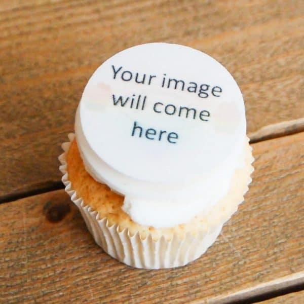 Cupcakes met foto, cupcakes met afbeelding, foto cupcakes, cupcakes with logo, branded cupcakes, corporate cupcakes, relatiegeschenk cupcakes, bedrukte cupcakes, cupcakes met beeld, cupcakes, Cupcakes, Cakes, cakes amsterdam, cake shop amsterdam, cupcake winkel amsterdam, taart amsterdam kopen, red velvet amsterdam, red velvet kopen, birthday cake amsterdam, verjaardagstaart amsterdam, red velvet cake, red velvet taart, american red velvet amsterdam, red velvet cake amsterdam, red velvet cake bestellen, wedding cake, bruidstaart, thema taart, theme cake, customized cake, corporate cake, big cake amsterdam, grote taart bestelling, stapeltaart bestellen, gender reveal cake amsterdam, gender reveal taart amsterdam, birthdayparty cake, kinderfeestje traktatie, , online taarten winkel, online taarten kopen, online taarten bestellen, webshop cakes, order cakes online, bakery amsterdam, amsterdam bakkerij, american bakery amsterdam, cheesecake kopen, cheesecake bestellen, red velvet cheesecake, birthdayparty cake, cupcake amsterdam, cupcakes kopen, cupcakes bestellen, online cupcake winkel, online cupcakes kopen, online cupcakes bestellen, webshop cupcakes, order cupcakes online, bakery amsterdam, cakepops amsterdam, cakepop winkel amsterdam, cakepops bestellen, cupcakes traktatie, corporate cupcakes, corporate cake, corporate gift, zakelijke cupcakes, fair trade gebak, fair trade taart, fair trade cake, fair trade cupcakeswith image, cupcakes logo amsterdam, cupcakes logo bezorgen, cupcakes logo delivery, cupcakes logo bestellen, order cupcakes logo online, logo cupcakes online,