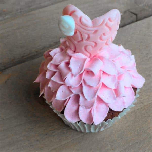 fashion cupcakes, fashionable cupcakes, branded cupcakes, brand cupcakes, chanel cupcakes, louis vuitton cupcakes, mode cupcakes, armani cupcakes, mac cupcakes, make-up cupcakes, vrouwen cupcakes, women cupcakes, Cupcakes, Cakes, cakes amsterdam, cake shop amsterdam, cupcake winkel amsterdam, taart amsterdam kopen, red velvet amsterdam, red velvet kopen, birthday cake amsterdam, verjaardagstaart amsterdam, red velvet cake, red velvet taart, american red velvet amsterdam, red velvet cake amsterdam, red velvet cake bestellen, wedding cake, bruidstaart, thema taart, theme cake, customized cake, corporate cake, big cake amsterdam, grote taart bestelling, stapeltaart bestellen, gender reveal cake amsterdam, gender reveal taart amsterdam, birthdayparty cake, kinderfeestje traktatie, , online taarten winkel, online taarten kopen, online taarten bestellen, webshop cakes, order cakes online, bakery amsterdam, amsterdam bakkerij, american bakery amsterdam, cheesecake kopen, cheesecake bestellen, red velvet cheesecake, birthdayparty cake, cupcake amsterdam, cupcakes kopen, cupcakes bestellen, online cupcake winkel, online cupcakes kopen, online cupcakes bestellen, webshop cupcakes, order cupcakes online, bakery amsterdam, cakepops amsterdam, cakepop winkel amsterdam, cakepops bestellen, cupcakes traktatie, corporate cupcakes, corporate cake, corporate gift, zakelijke cupcakes, fair trade gebak, fair trade taart, fair trade cake, fair trade cupcakes