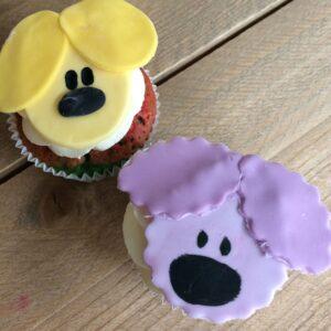woezen pip cupcakes, tv cupcakes, film cupcakes, movie cupcakes, hollywood cupcakes, disney cupcakes, mickey mouse cupcakes, minnie mouse cupcakes, zeemeermin cupcakes, ariel cupcakes, Cupcakes, Cakes, cakes amsterdam, cake shop amsterdam, cupcake winkel amsterdam, taart amsterdam kopen, red velvet amsterdam, red velvet kopen, birthday cake amsterdam, verjaardagstaart amsterdam, red velvet cake, red velvet taart, american red velvet amsterdam, red velvet cake amsterdam, red velvet cake bestellen, wedding cake, bruidstaart, thema taart, theme cake, customized cake, corporate cake, big cake amsterdam, grote taart bestelling, stapeltaart bestellen, gender reveal cake amsterdam, gender reveal taart amsterdam, birthdayparty cake, kinderfeestje traktatie, , online taarten winkel, online taarten kopen, online taarten bestellen, webshop cakes, order cakes online, bakery amsterdam, amsterdam bakkerij, american bakery amsterdam, cheesecake kopen, cheesecake bestellen, red velvet cheesecake, birthdayparty cake, cupcake amsterdam, cupcakes kopen, cupcakes bestellen, online cupcake winkel, online cupcakes kopen, online cupcakes bestellen, webshop cupcakes, order cupcakes online, bakery amsterdam, cakepops amsterdam, cakepop winkel amsterdam, cakepops bestellen, cupcakes traktatie, corporate cupcakes, corporate cake, corporate gift, zakelijke cupcakes, fair trade gebak, fair trade taart, fair trade cake, fair trade cupcakesmermaid cupcakes, minion cupcakes, frozen cupcakes, anna & elsa cupcakes, kinderfilm cupcakes, pokemon cupcakes, sesamstraat cupcakes, verjaardag cupcakes, birthday cupcakes, traktatie cupcake, school cupcake, birthday party cupcake, children cupcakes, kindercupcakes, cupcakes voor kinderen,