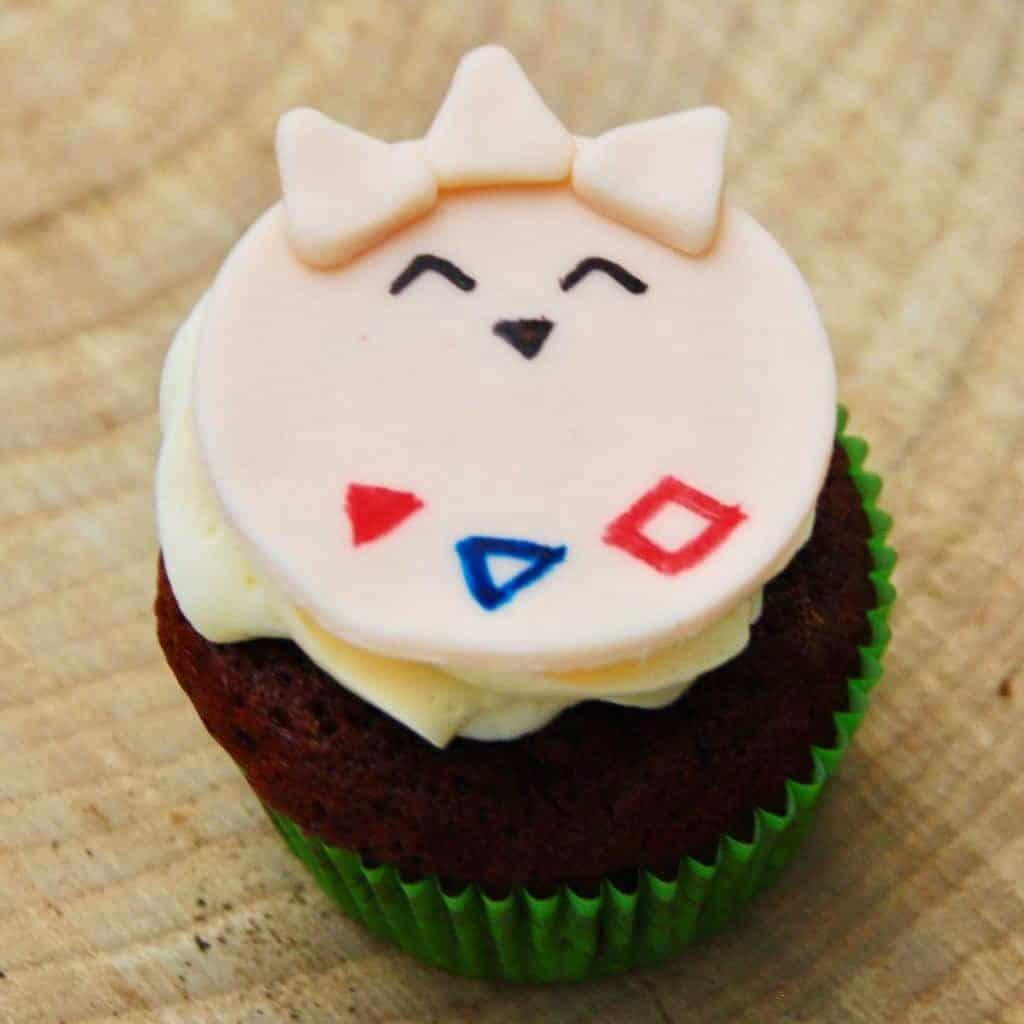 tv cupcakes, film cupcakes, movie cupcakes, hollywood cupcakes, disney cupcakes, mickey mouse cupcakes, minnie mouse cupcakes, zeemeermin cupcakes, ariel cupcakes, Cupcakes, Cakes, cakes amsterdam, cake shop amsterdam, cupcake winkel amsterdam, taart amsterdam kopen, red velvet amsterdam, red velvet kopen, birthday cake amsterdam, verjaardagstaart amsterdam, red velvet cake, red velvet taart, american red velvet amsterdam, red velvet cake amsterdam, red velvet cake bestellen, wedding cake, bruidstaart, thema taart, theme cake, customized cake, corporate cake, big cake amsterdam, grote taart bestelling, stapeltaart bestellen, gender reveal cake amsterdam, gender reveal taart amsterdam, birthdayparty cake, kinderfeestje traktatie, , online taarten winkel, online taarten kopen, online taarten bestellen, webshop cakes, order cakes online, bakery amsterdam, amsterdam bakkerij, american bakery amsterdam, cheesecake kopen, cheesecake bestellen, red velvet cheesecake, birthdayparty cake, cupcake amsterdam, cupcakes kopen, cupcakes bestellen, online cupcake winkel, online cupcakes kopen, online cupcakes bestellen, webshop cupcakes, order cupcakes online, bakery amsterdam, cakepops amsterdam, cakepop winkel amsterdam, cakepops bestellen, cupcakes traktatie, corporate cupcakes, corporate cake, corporate gift, zakelijke cupcakes, fair trade gebak, fair trade taart, fair trade cake, fair trade cupcakesmermaid cupcakes, minion cupcakes, frozen cupcakes, anna & elsa cupcakes, kinderfilm cupcakes, pokemon cupcakes, sesamstraat cupcakes, verjaardag cupcakes, birthday cupcakes, traktatie cupcake, school cupcake, birthday party cupcake, children cupcakes, kindercupcakes, cupcakes voor kinderen,
