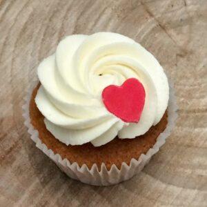 wedding cupcakes, bruiloft cupcakes, trouwen cupcakes, trouwerij cupcakes, bruiloftcupcakes, wedding sweet table, cupcakes table, dessert table, wedding dessert table, Cupcakes, Cakes, cakes amsterdam, cake shop amsterdam, cupcake winkel amsterdam, taart amsterdam kopen, red velvet amsterdam, red velvet kopen, birthday cake amsterdam, verjaardagstaart amsterdam, red velvet cake, red velvet taart, american red velvet amsterdam, red velvet cake amsterdam, red velvet cake bestellen, wedding cake, bruidstaart, thema taart, theme cake, customized cake, corporate cake, big cake amsterdam, grote taart bestelling, stapeltaart bestellen, gender reveal cake amsterdam, gender reveal taart amsterdam, birthdayparty cake, kinderfeestje traktatie, , online taarten winkel, online taarten kopen, online taarten bestellen, webshop cakes, order cakes online, bakery amsterdam, amsterdam bakkerij, american bakery amsterdam, cheesecake kopen, cheesecake bestellen, red velvet cheesecake, birthdayparty cake, cupcake amsterdam, cupcakes kopen, cupcakes bestellen, online cupcake winkel, online cupcakes kopen, online cupcakes bestellen, webshop cupcakes, order cupcakes online, bakery amsterdam, cakepops amsterdam, cakepop winkel amsterdam, cakepops bestellen, cupcakes traktatie, corporate cupcakes, corporate cake, corporate gift, zakelijke cupcakes, fair trade gebak, fair trade taart, fair trade cake, fair trade cupcakeswedding cupcakes online, wedding cupcakes tasting, wedding cupcakes amsterdam, bruiloft cupcakes online bestellen, bruiloft cupcakes proeven, bruiloft proeverij,