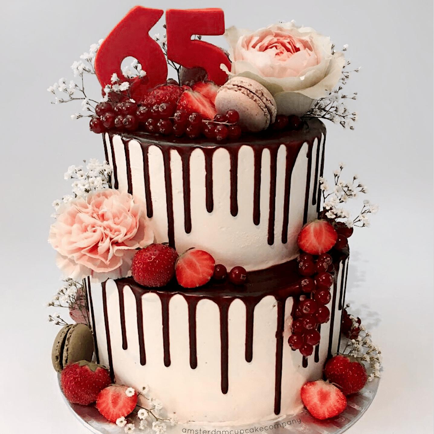 Drip cakes, Cakes, cakes amsterdam, cake shop amsterdam, cupcake winkel amsterdam, taart amsterdam kopen, red velvet amsterdam, red velvet kopen, birthday cake amsterdam, verjaardagstaart amsterdam, red velvet cake, red velvet taart, american red velvet amsterdam, red velvet cake amsterdam, red velvet cake bestellen, wedding cake, bruidstaart, thema taart, theme cake, customized cake, corporate cake, big cake amsterdam, grote taart bestelling, stapeltaart bestellen, gender reveal cake amsterdam, gender reveal taart amsterdam, birthdayparty cake, kinderfeestje traktatie, , online taarten winkel, online taarten kopen, online taarten bestellen, webshop cakes, order cakes online, bakery amsterdam, amsterdam bakkerij, american bakery amsterdam, Drip cake amsterdam, dripcake amsterdam, driptaart amsterdam, driptaart amsterdam, dripping cake amsterdam, dripping taart amsterdam, red velvet taart amsterdam, grote taart amsterdam, stapeltaart amsterdam, grote taart kopen, grote taart bestellen, dripcake bestellen, drip cake bestellen, dripping cake order, dripping cake shop, verjaardags driptaart, birthday dripcake, babyshower drip cake, babyshower dripping cake, wedding drip cake, bruiloft driptaart, bruids driptaart, corporate dripping cake, zakelijke driptaart