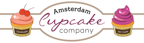 watermerk logo, watermerk amsterdam cupcake company, amsterdam cupcake company logo, Amsterdam cupcake company, amsterdam bakerij, ambachtelijke bakkerij amsterdam, fair trade bakkerij, specialized bakery amsterdam, specialized bakery, cupcake bakery, cupcake bakkerij, cupcake shop, cupcake winkel, cupcakes online bestellen, order cupcakes online, buy cupcakes online, cake shop online, online bakkerij, delivery cupcakes, delivery cake, bezorgen cupcakes, bezorgen taart, amsterdam cupcake company