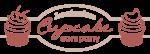 Amsterdam Cupcake Company